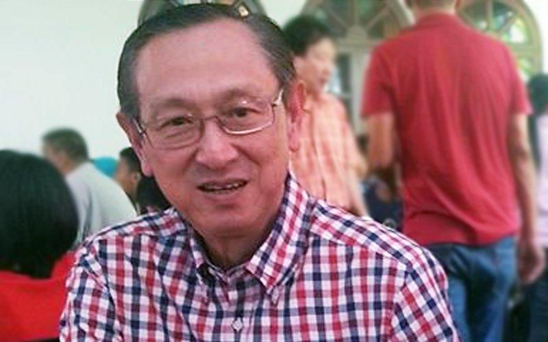 Chong-Kah-Kiat-fb-110820-1.jpg