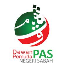 DPPNS.png