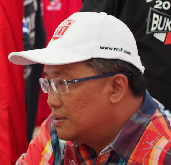 Datuk_Seri_Panglima_Abdul_Rahman_Dahlan.jpg