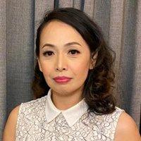 Regina-Lim-Parti-Cinta-Sabah-2.jpg