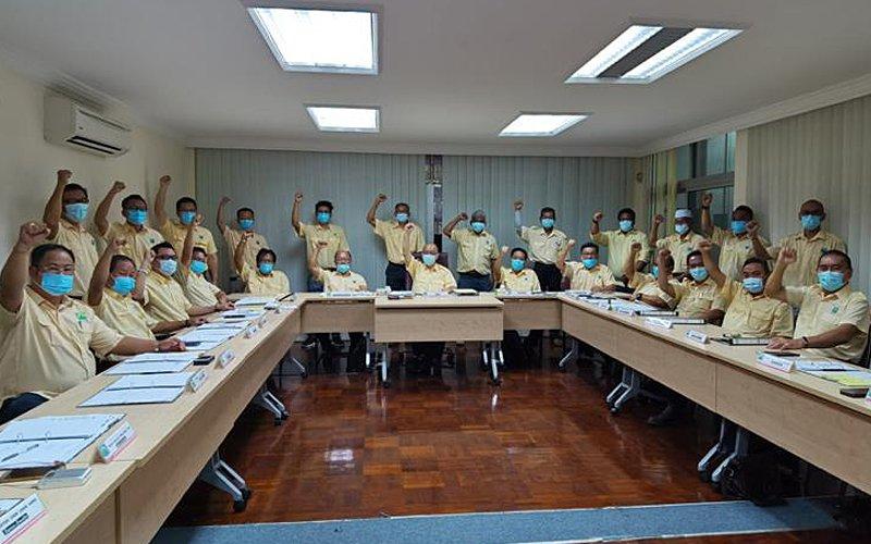 SAPP-Supreme-Council-emel-pic-280820-1.jpg