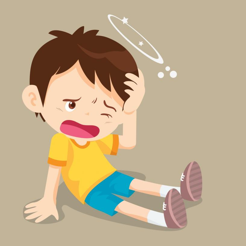 boy-sitting-have-dizziness.jpg