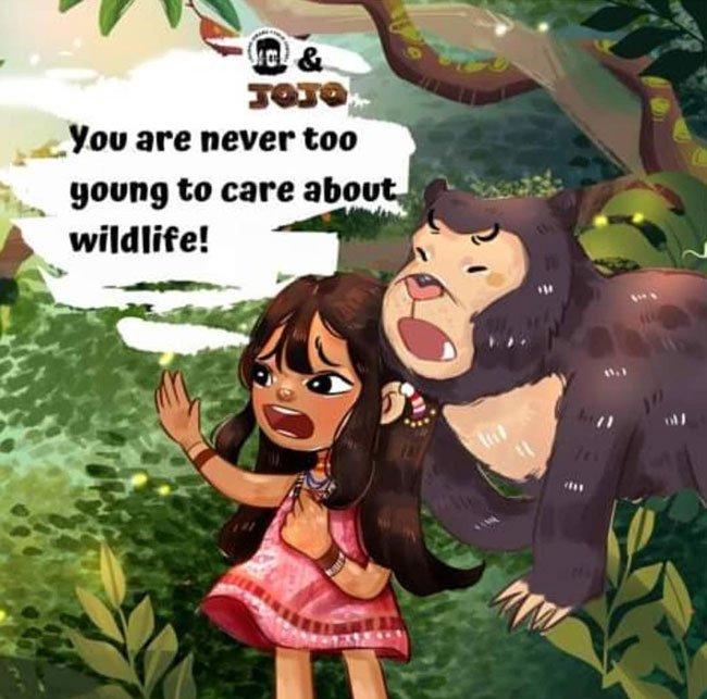 Aria-Lees-book-Jojo-The-Rainforest-Girl-emel-pic-271020.jpg