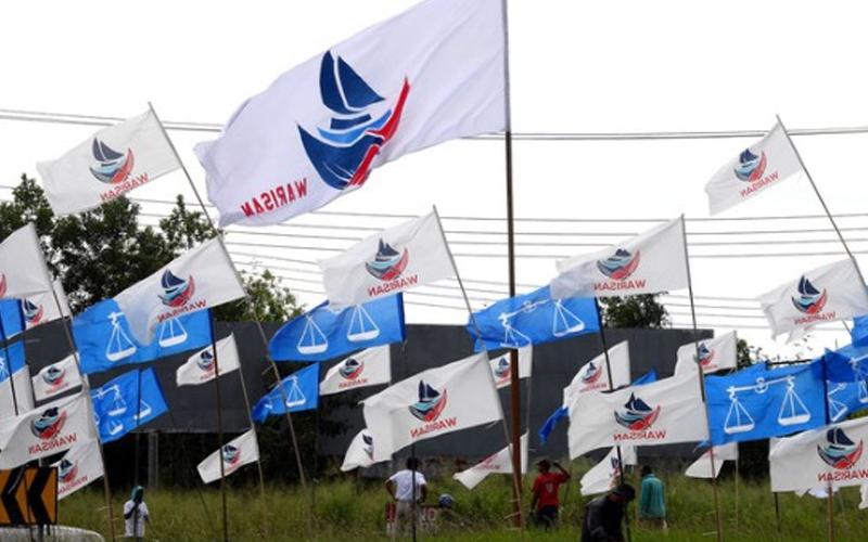 Bendera-Parti-BN-Warisan-Kimanis-Bernama-150120.jpg