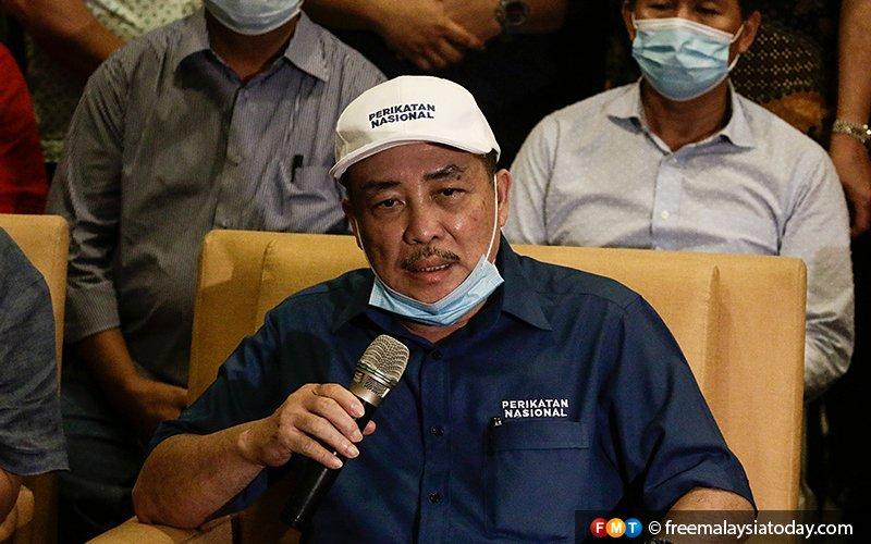 Hajiji-Noor-Polling-Day-Results-Sabah-270920-FMT-1.jpg