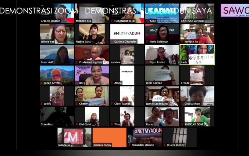 Kumpulan-Daya-Tindakan-Wanita-Sabah-dan-Rakyat-Is-Boss-zoom-121020.jpg