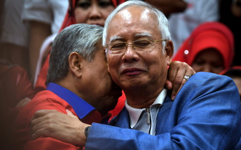 Najib-zahid-Bernama-310519.jpg