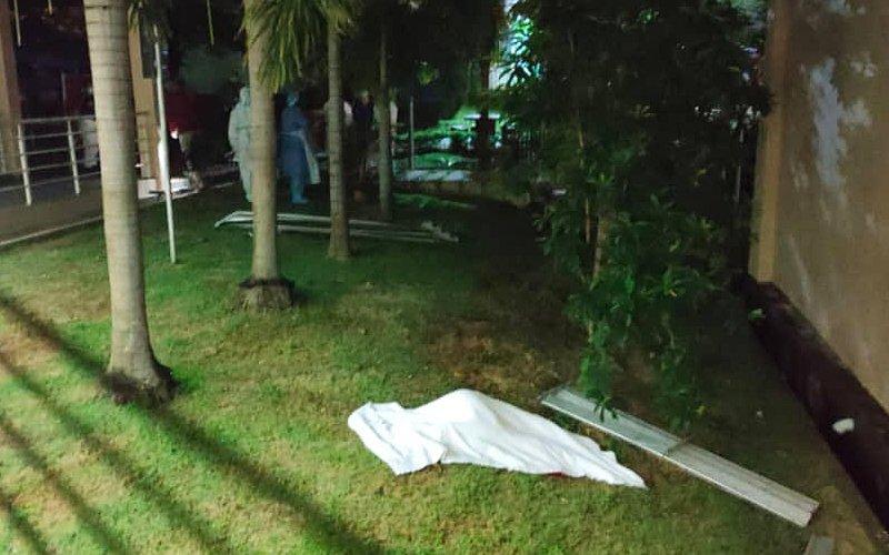 dead-body-sabah-emel-pic-221020-1.jpg