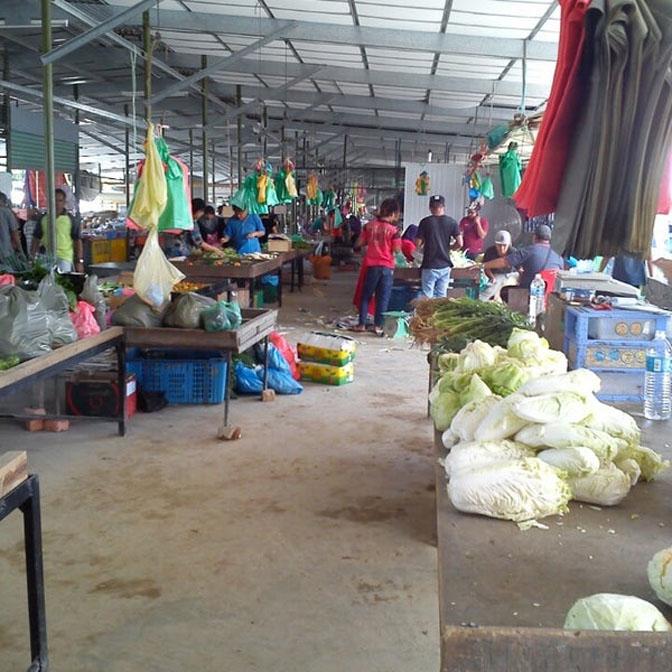 pasar-borong-kk.jpg