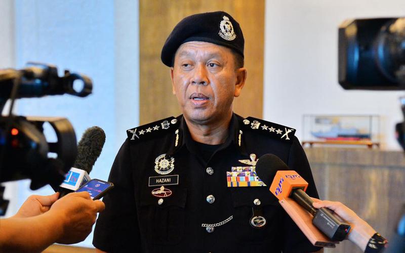 Hazani-Ghazali-Sabah-FB-Polis-Sabah.jpg