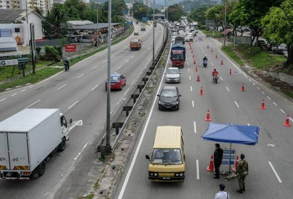 PKPB-Selangor.jpg