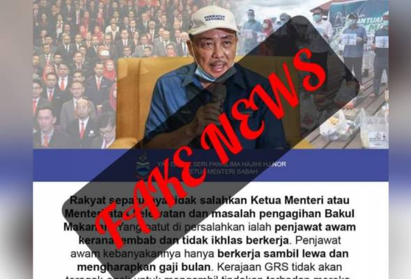 hajiji-fake-news.jpg