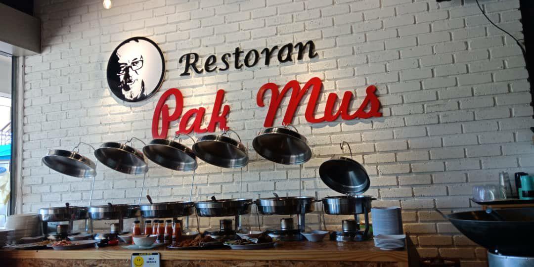 restoran-pak-mus.jpg