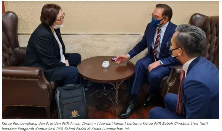 Anwar-Sabah-1.jpg