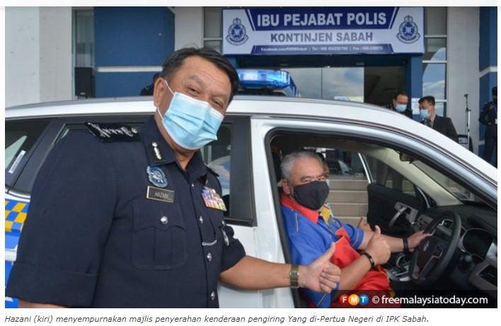 KP-Sabah.jpg