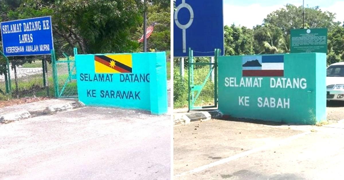 Sempadan-Sabah-Sarawak-1.jpg