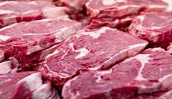 daging-import.jpg