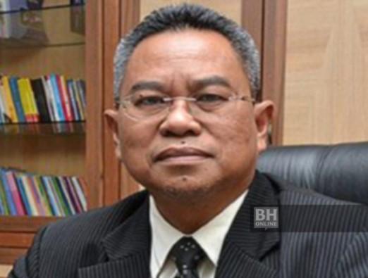 Dr-Zainal-Ariffin-Omar.jpg