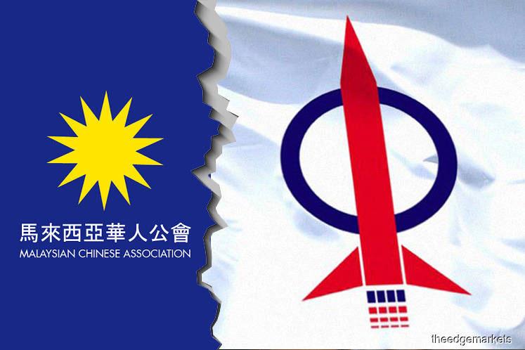 MCA-DAP.jpg