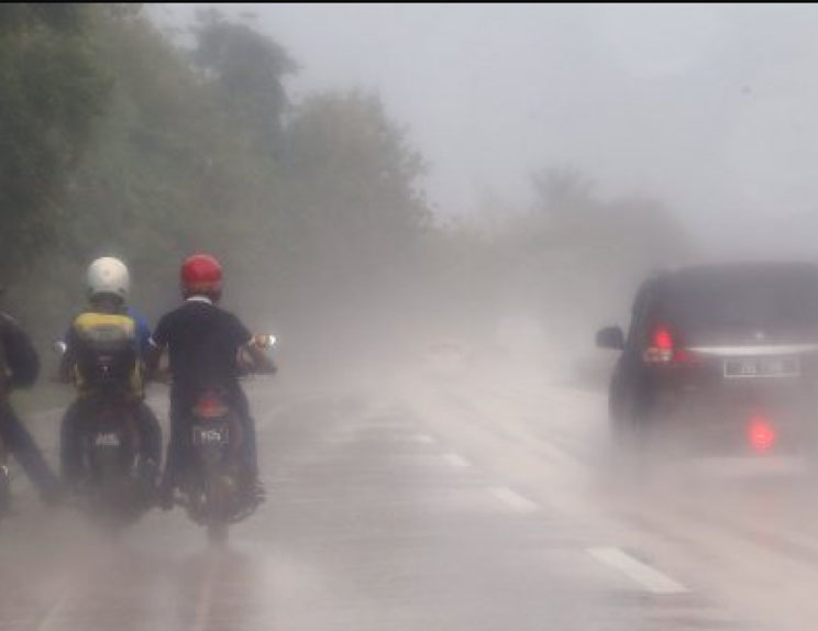 bad-weather.jpg