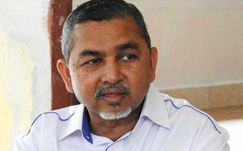 Syed-Abu-Hussin-Hafiz-Syed-Abdul-Fasal-fb-4.jpg