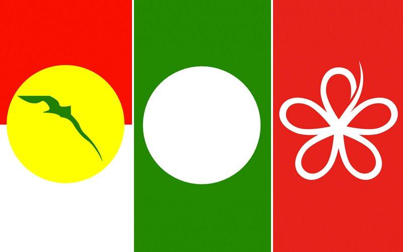 UMNO-PAS-PPBM.jpg