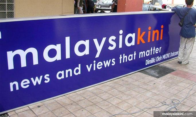 malaysiakini.jpg
