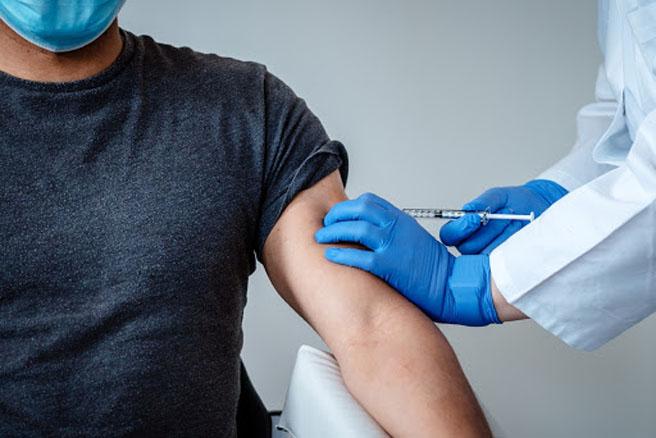 vaksin-1.jpg