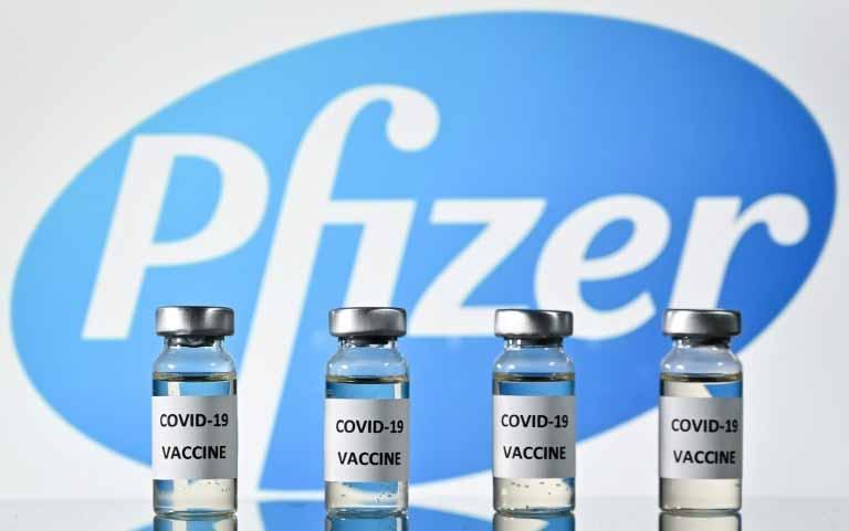 vaksin-2.jpg