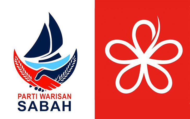 warisan-PPBM.jpg