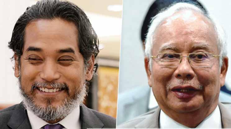 KJ-and-Najib.jpg