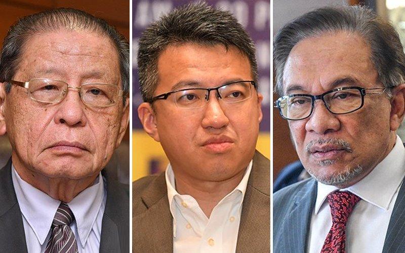 Kit-Siang-Liew-Chin-Tong-Anwar.jpg