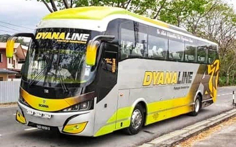 dyana-line-emel-pic-110321-1.jpg