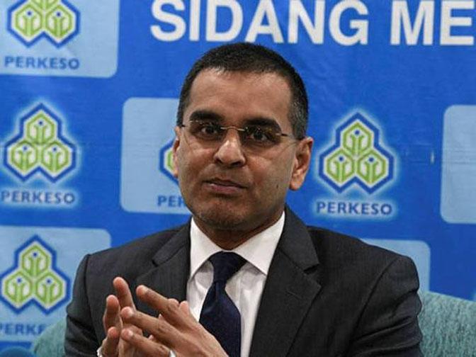 CEO-Perkeso-DS-Mohamad-Azman.jpg