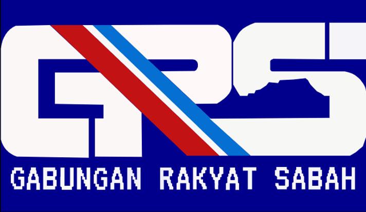 GRS-1.jpg