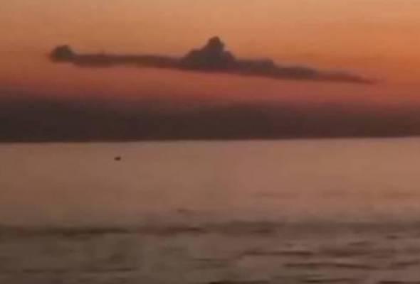 awanKRINanggala.jpg
