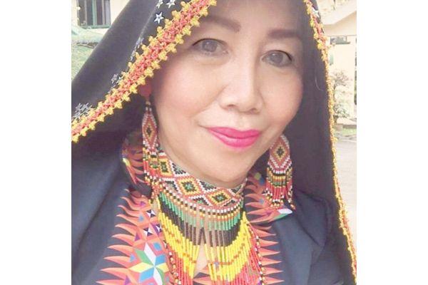 JoannaKitingan_1505.jpg