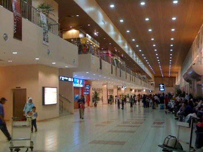 KK-airport.jpg