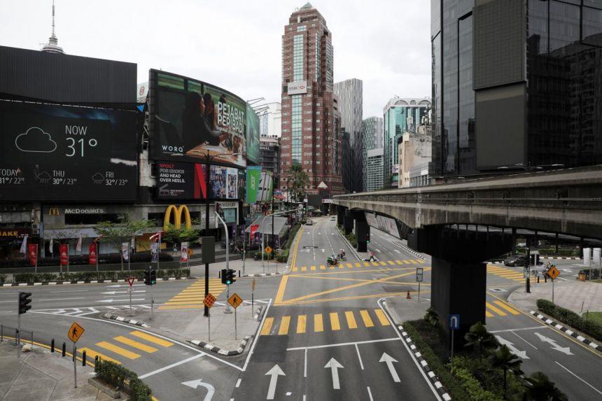 PKP-Kuala-Lumpur.jpg