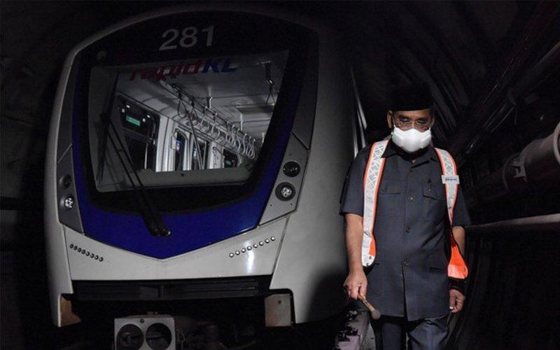 Tajuddin-Abdul-Rahman-Prasarana-LRT-Bernama-1.jpg