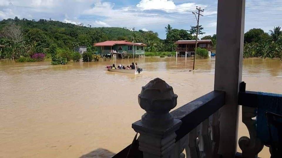 banjir-1.jpg