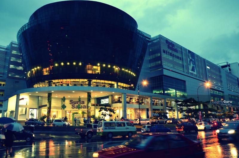shopping-complex.jpg