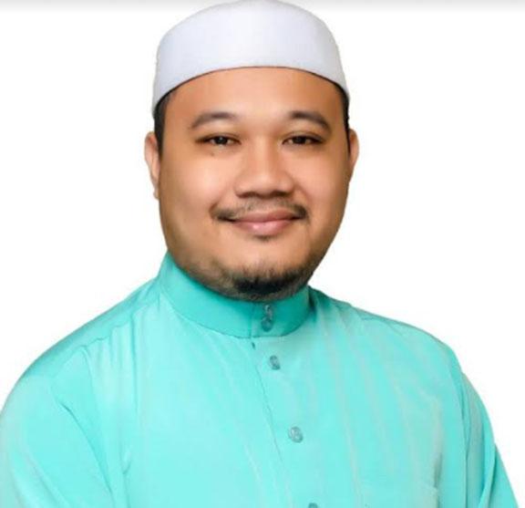 KP-Pas-Sabah-1.jpg