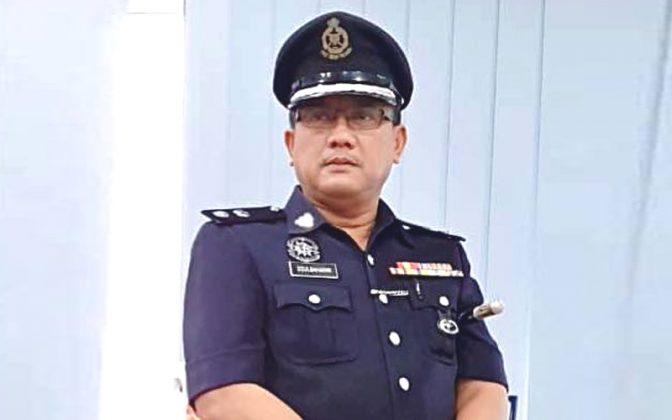 Ketua-Polis-Daerah-Kinabatangan-Dzulbaharin-Ismail-FB-672x420-1.jpg