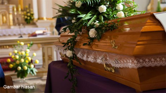 non-muslim-funeral.jpg