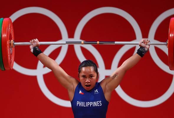 Diaz-olimpik.jpg