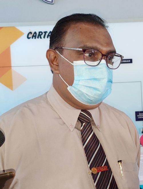 Dr-GNavindran.jpg