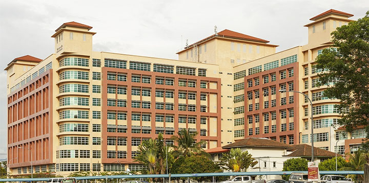 Hospital-QE1.jpg