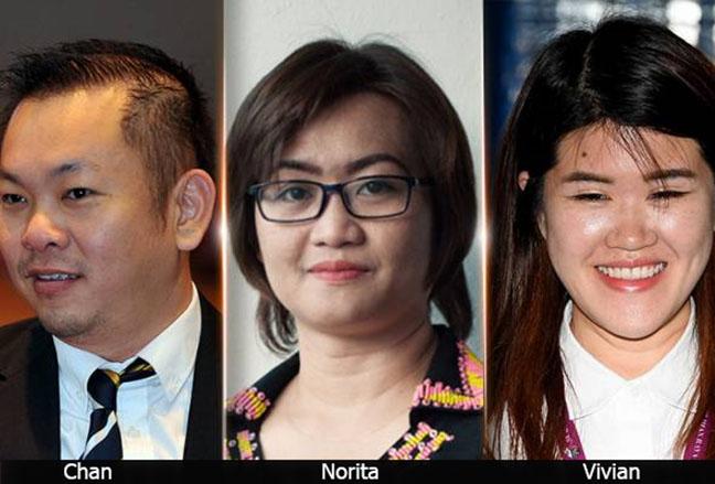 MP-DAP-Sabah.jpg