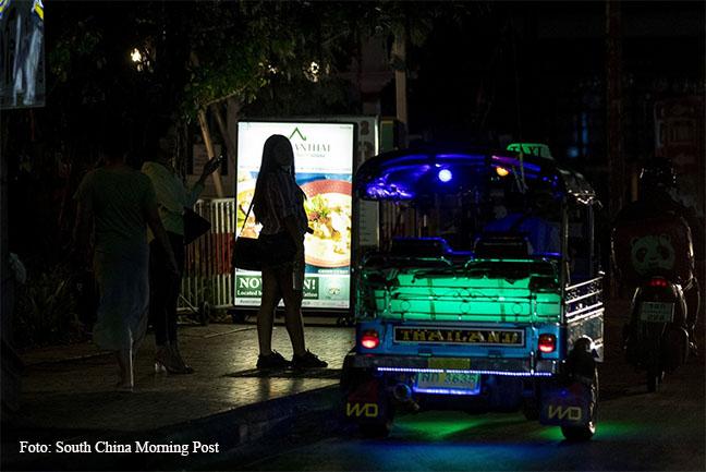 bangkok-lockdown.jpg